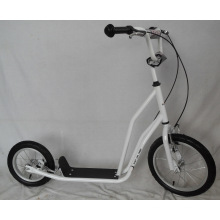 Kick Scooter / Foot Scooter (H1612)