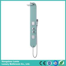 Home Furniture Fiber Glass Bathroom Shower Panel (LT-B723)