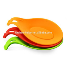 Made in China Chef quality gadgets hot selling 2015