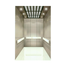 Fjzy-High Quality and Safety Hospital Elevator Fjy-1514