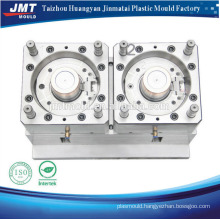 JMT mould Good quality thin wall food container mould supplier in taizhou