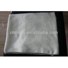 Baby Cashmere bedeckt Decken