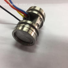 differential pressure sensors price