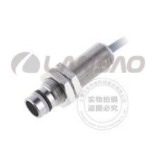 High Pressureresistant Inductive Proximity Switch Sensor (LR16X/LR16X-E2)
