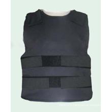 Nij Lever Iiia Concealable UHMWPE Bulletproof Vest