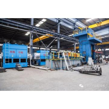 Gantry Crane and Overhead Crane Using Steel Wheel
