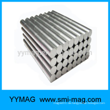 Reed-Schalter-Magnete / Alnico-Magnete