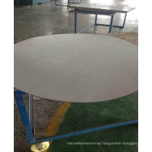 Filter Disc, Stainless Steel Filter Disc, Stainless Steel Filter