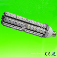 New Promotion 100-240V E40 E27 60w led corn light 60w