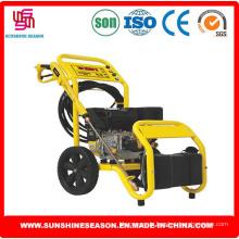 Luftgekühlte Benzin Hochdruck Waschmaschine Spw3000
