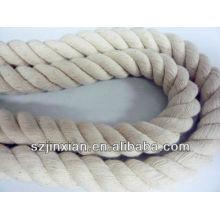 cordon de coton