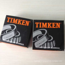 Original Timken Bearing 32309 Tapered Roller Bearing