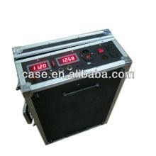 LED Test Case