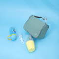 Messenger Sterilize Bag with USB Charger