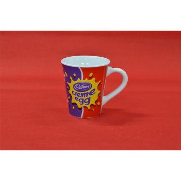 Creme Promotion Mug