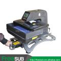 FreeSUB máquina de impressão de sublimação de transferência térmica de vácuo 3D com certificado do CE