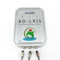 innovador bio-resonador 3d nls analizador de salud corporal cuántico