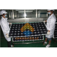 260-315W Mono-Crystalline Silicon Solar Panels/Solar Modules
