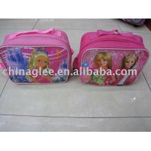 bolsa de ombro para crianças