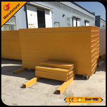 Fiberglass FRP Rods Pultrusion Round Square Rectangular with high quality