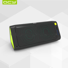 Portable Wireless Bluetooth Speakers Power Bank
