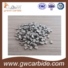Manufacturer for Tungsten Carbide Saw Tips