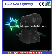 Professional 60w gobo moving head led used for bar