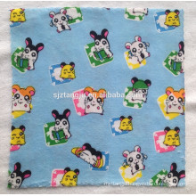 Baby microfiber quick dry small face towel wholesale