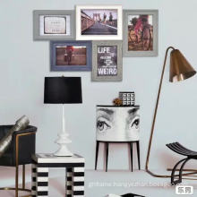 23 picture frames photo wall for decor living room