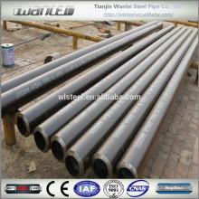 График 80 цена стальных труб