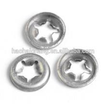 ШИМ для преобразования алюминиевый круглый конические шайбы