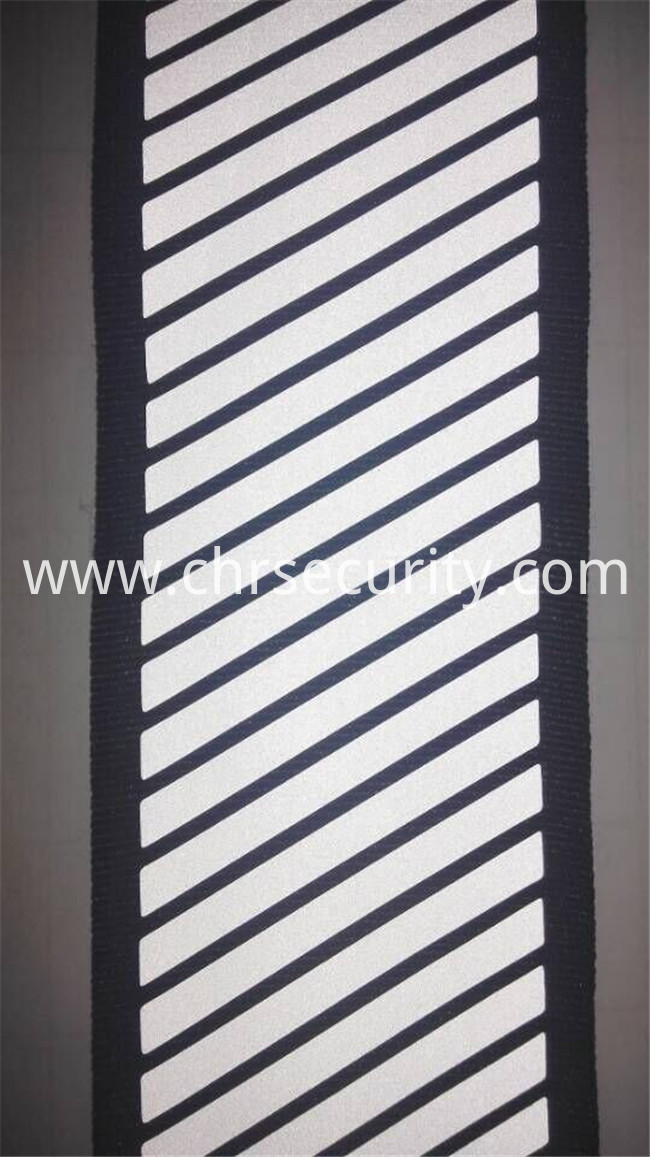 reflective heat transfer sheeting special2