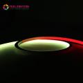 O diodo emissor de luz endereçável impermeável de Digitas DMX 24V ilumina o néon