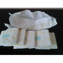 Low Price Panty Liners for Female Pad