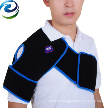 Customized Promotional Shoulder Compression Therapy