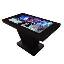 Refee 55 inch interactive touch screen table