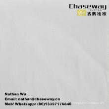 Тканевая ткань с 35% хлопчатобумажной / 65% полиэфирной текстурой Tencel