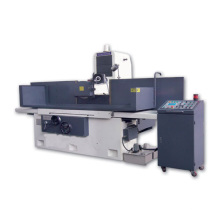 Sg50100ahd 500X1000mm Table Size Precision Column Moving Surface Grinding Machine