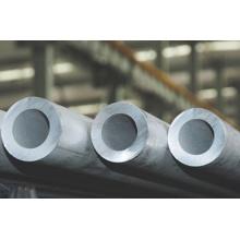 OEM JIS G 3463 tubo de caldera sin fisuras para panel de pared