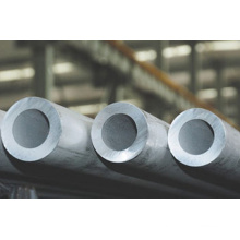 OEM JIS G 3463 seamless boiler tube for Wall panel