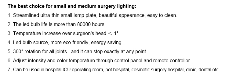 KYLED500 surgical light_03