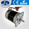 57BLS DC Brushless Motor / 36V BLDC Motor / 4000rpm BLDC Motor