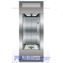 FUJI Observation Elevator Lift for Sale (FJ-GA06)