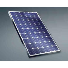 Mono Solar Panel 160W, Factory Direct, Superior Quality and High Efficiency