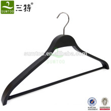 wholesale thin clothes plastics hanger