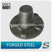 Precision Alloy Steel Forging Part