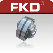 Bearing, Tapered Roller Bearing, 30209 Bearing