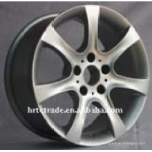 S659 the newest alloy wheel for BMW