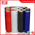 Stretch Wrap Film LLDPE Coast stretchfilm