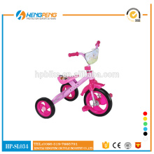 alibaba new style good quality trike baby